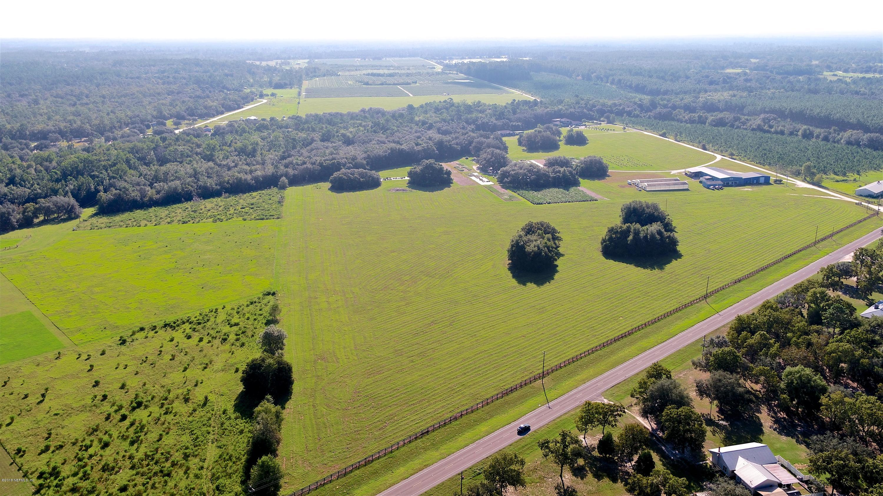 394 COUNTY ROAD 315, INTERLACHEN, FLORIDA 32148, ,Vacant land,For sale,COUNTY ROAD 315,967736