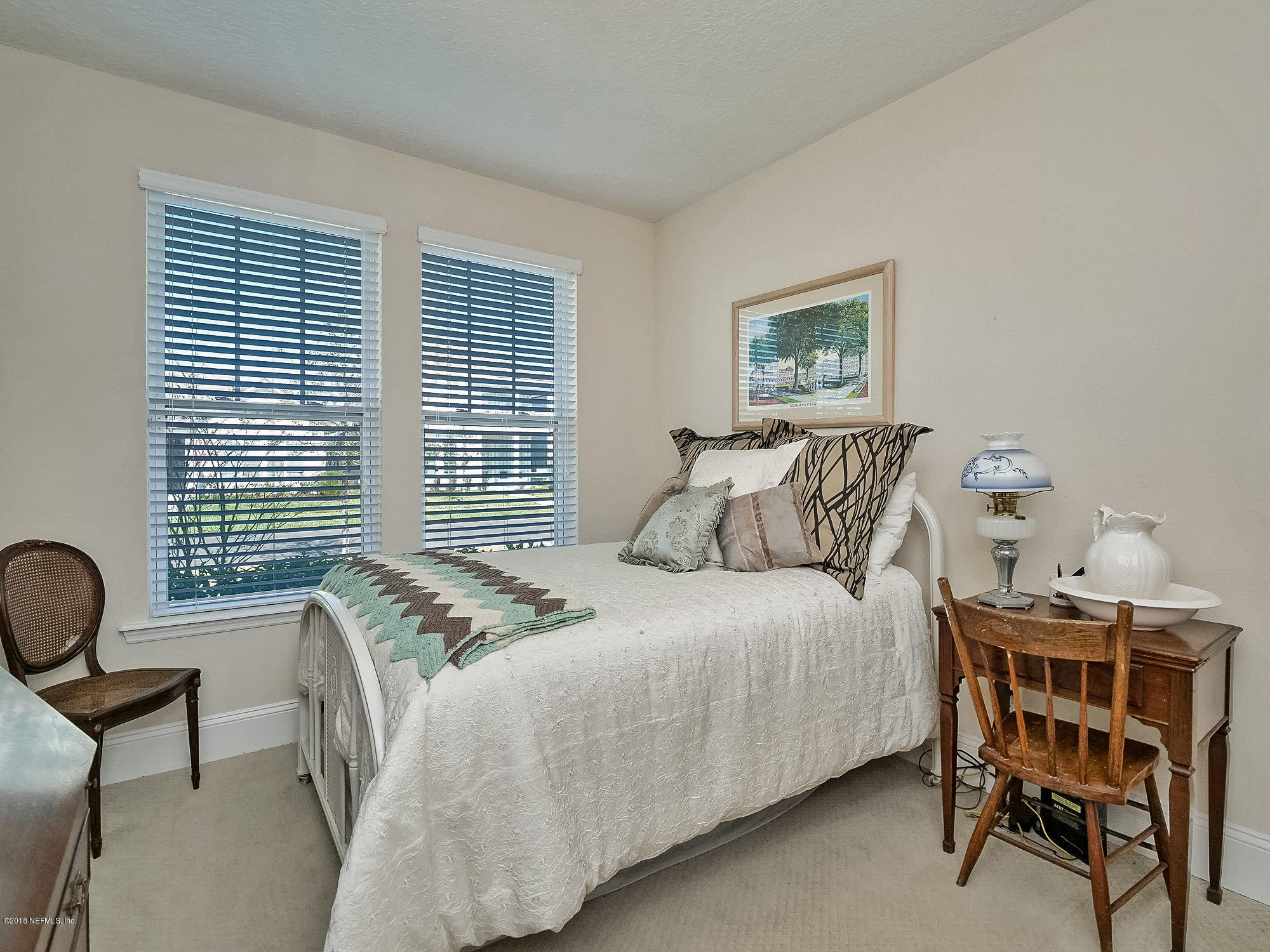 307 PARADISE VALLEY DR PONTE VEDRA - 24