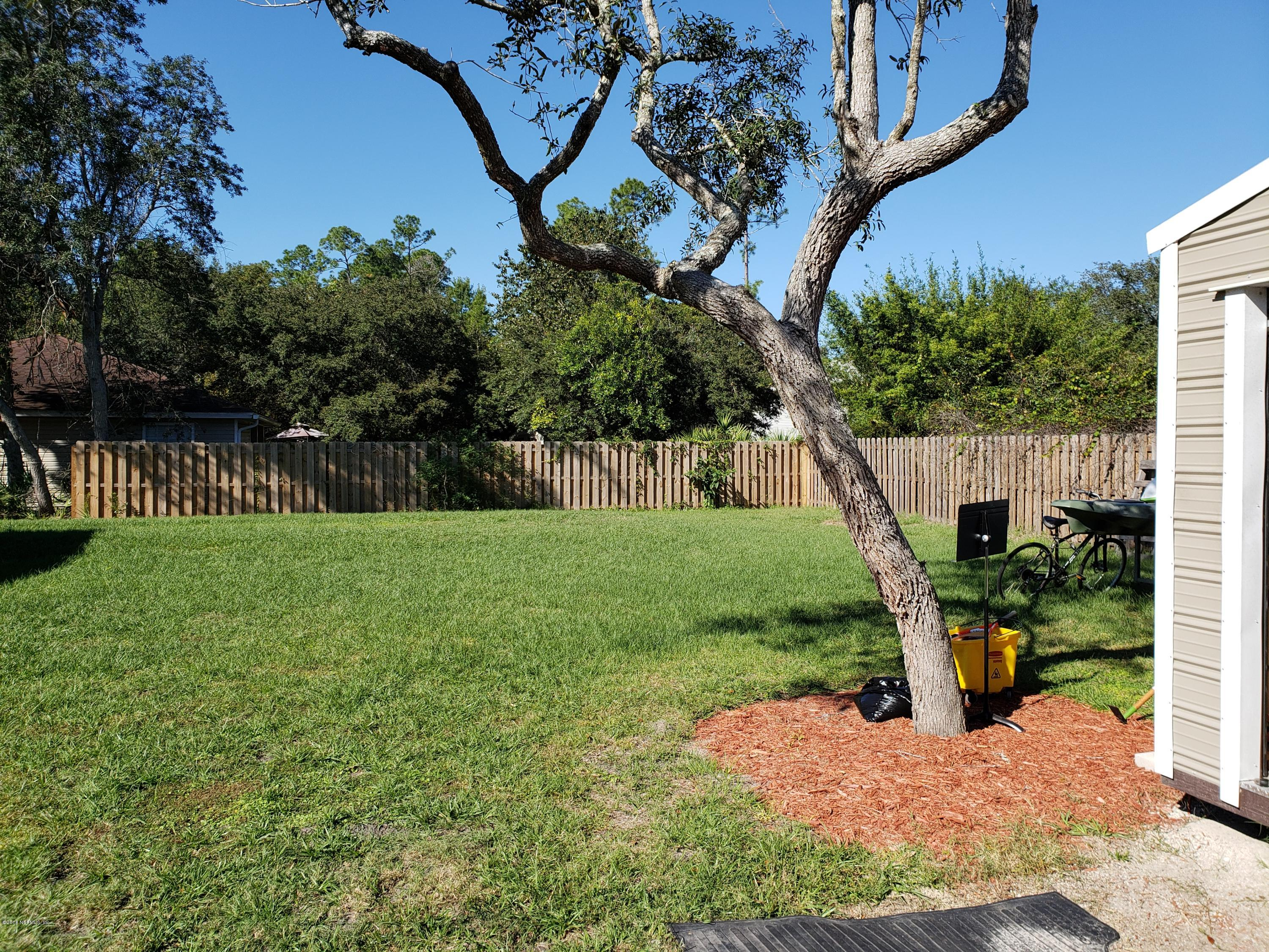 6214 OLD DIXIE DR ST AUGUSTINE - 29