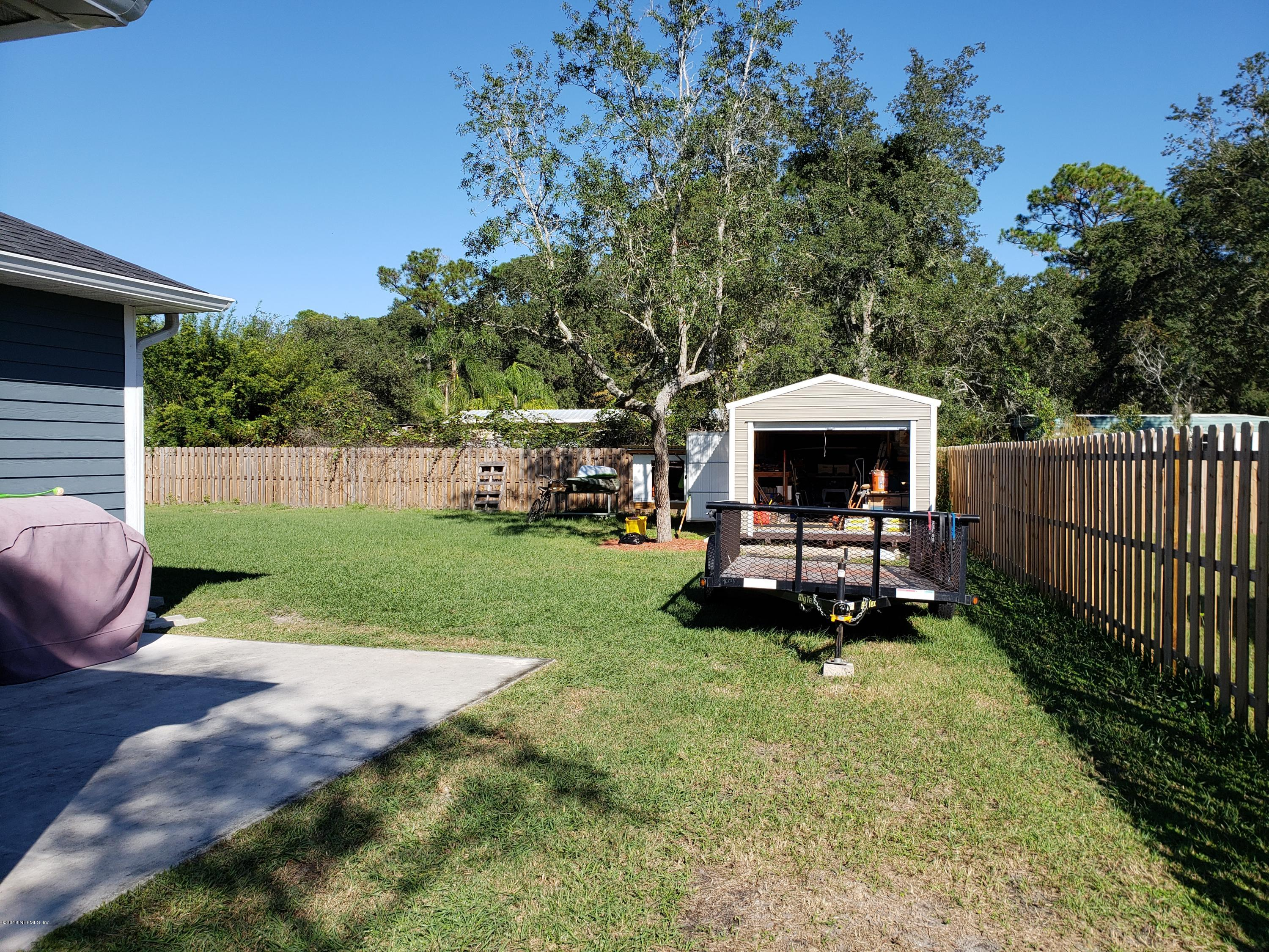 6214 OLD DIXIE DR ST AUGUSTINE - 30