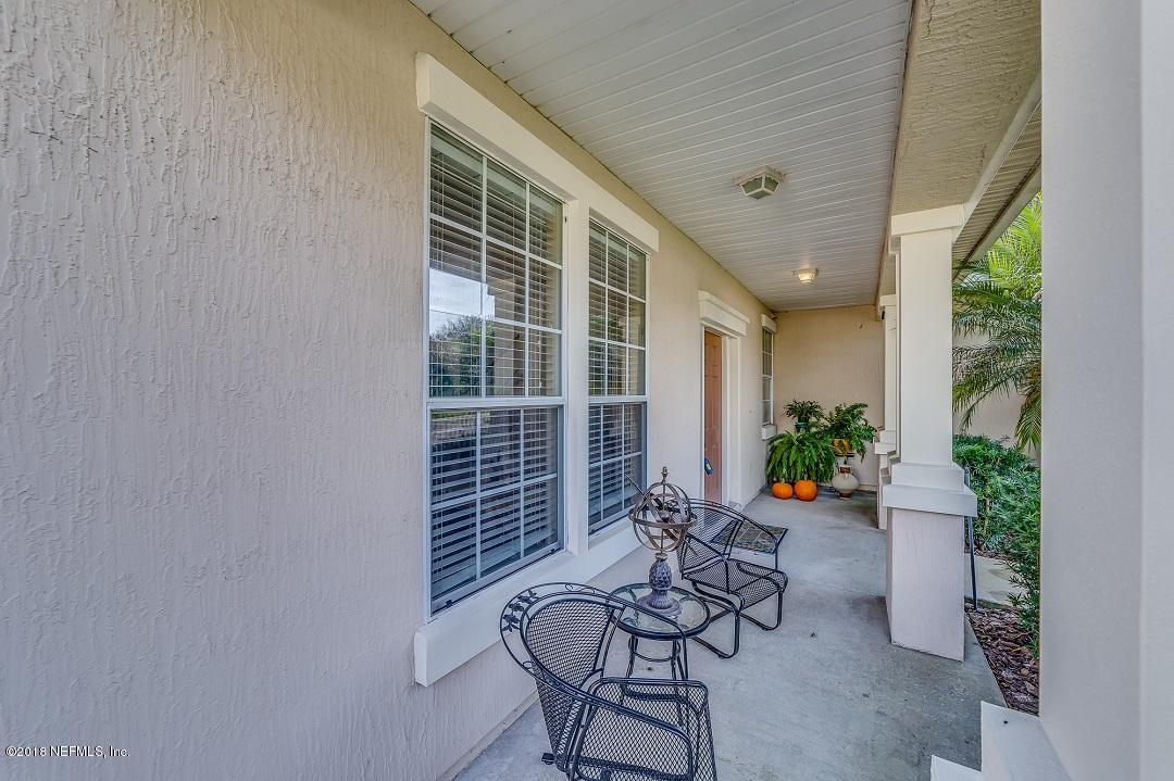 2261 CLOVELLY LN ST AUGUSTINE - 28