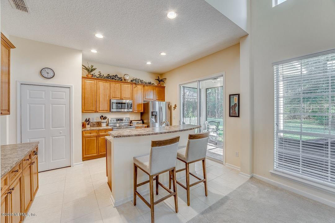 2261 CLOVELLY LN ST AUGUSTINE - 6