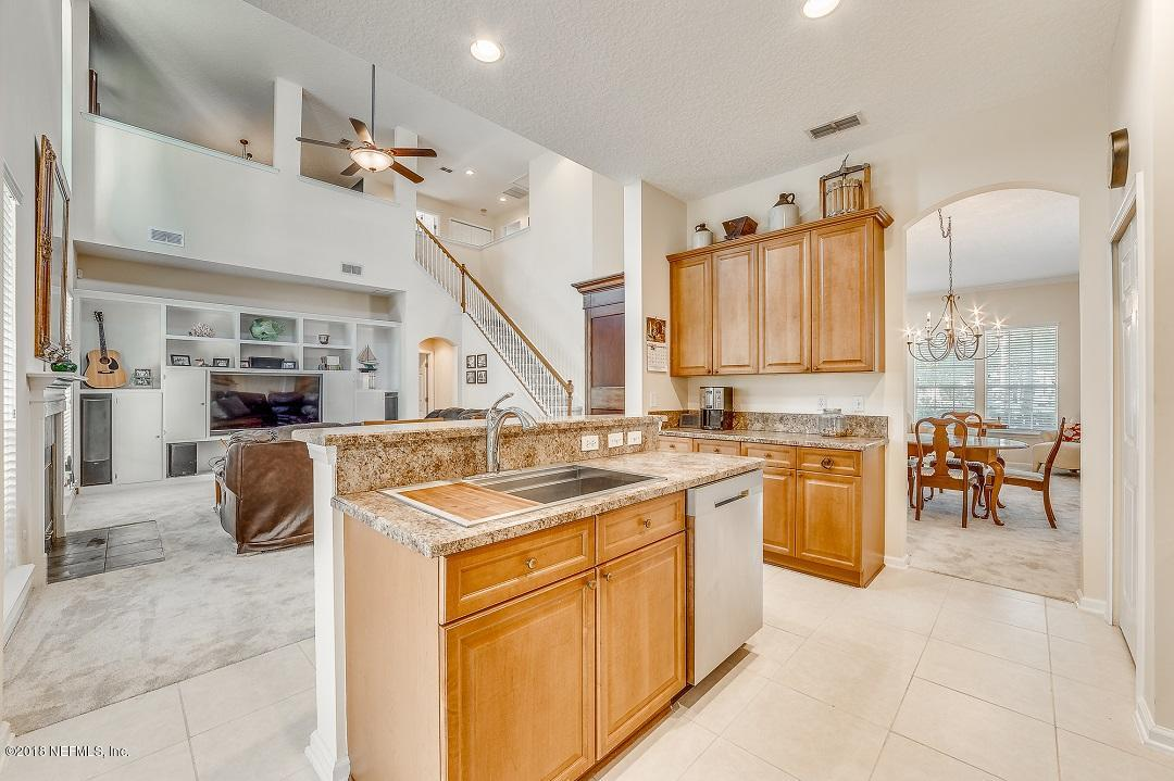 2261 CLOVELLY LN ST AUGUSTINE - 8