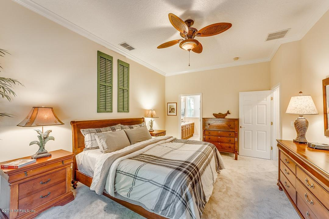 2261 CLOVELLY LN ST AUGUSTINE - 13