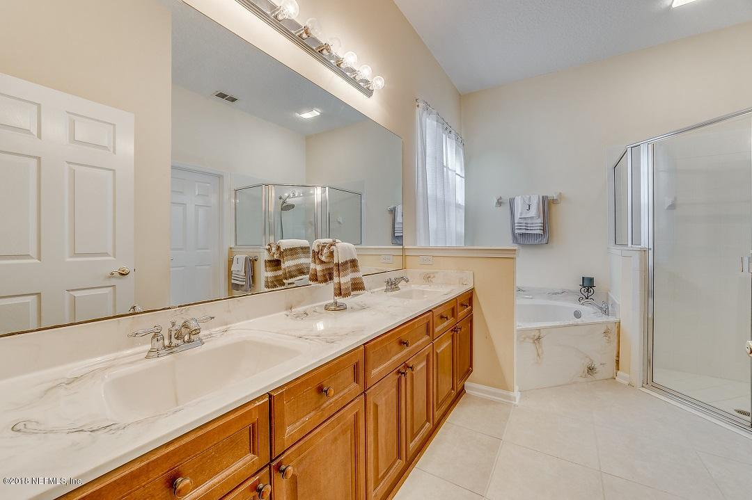 2261 CLOVELLY LN ST AUGUSTINE - 14