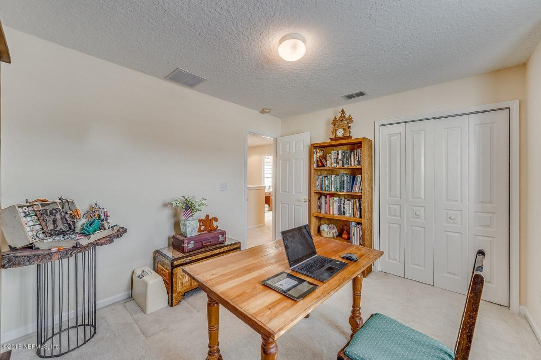 2261 CLOVELLY LN ST AUGUSTINE - 22