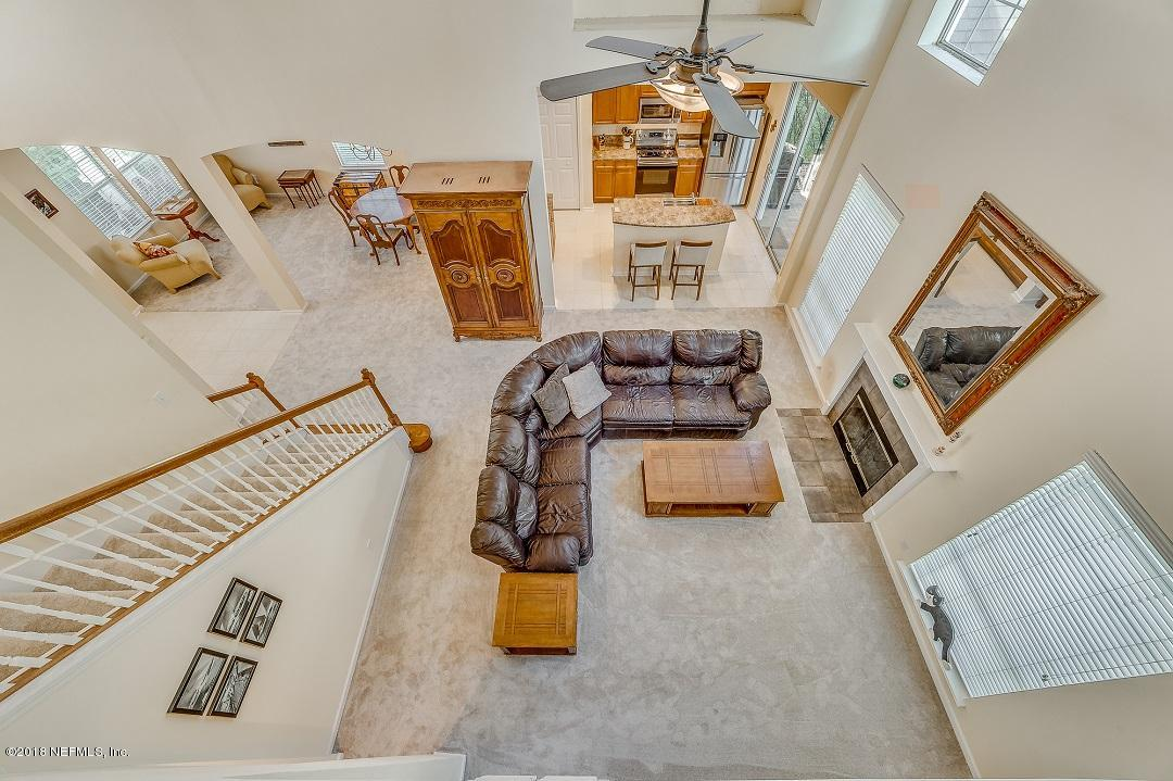2261 CLOVELLY LN ST AUGUSTINE - 23