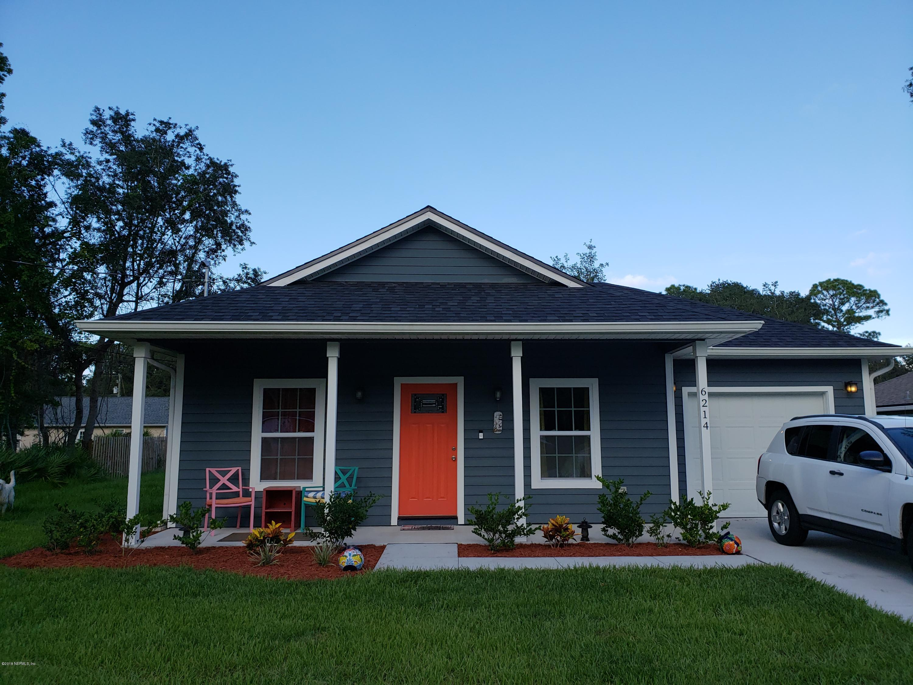 6214 OLD DIXIE DR ST AUGUSTINE - 4