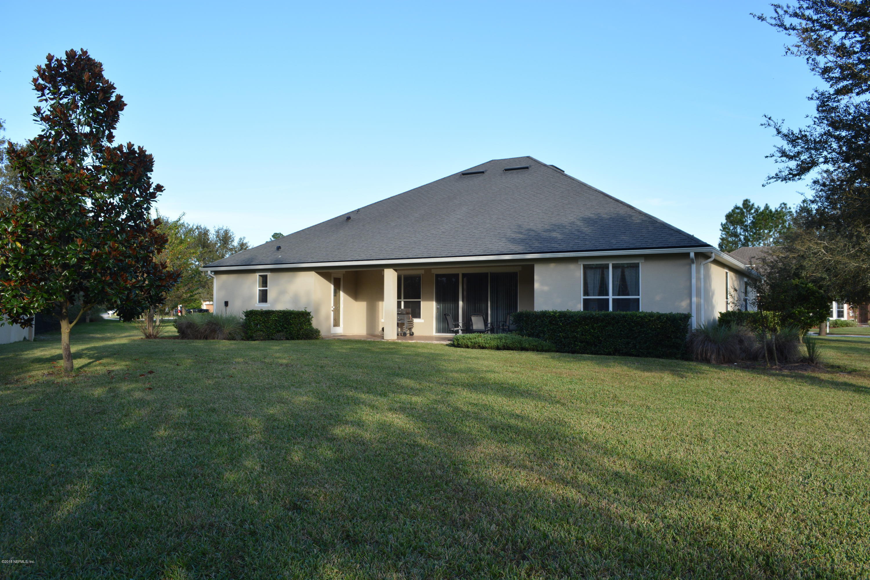 113 ATHERLEY RD ST AUGUSTINE - 6