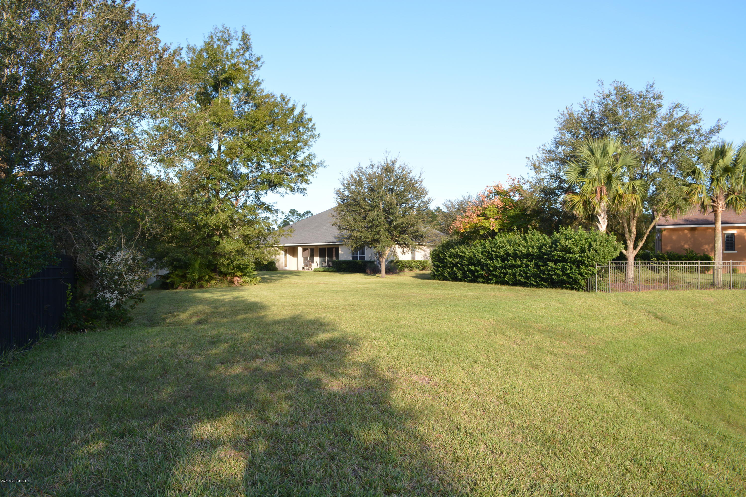 113 ATHERLEY RD ST AUGUSTINE - 13