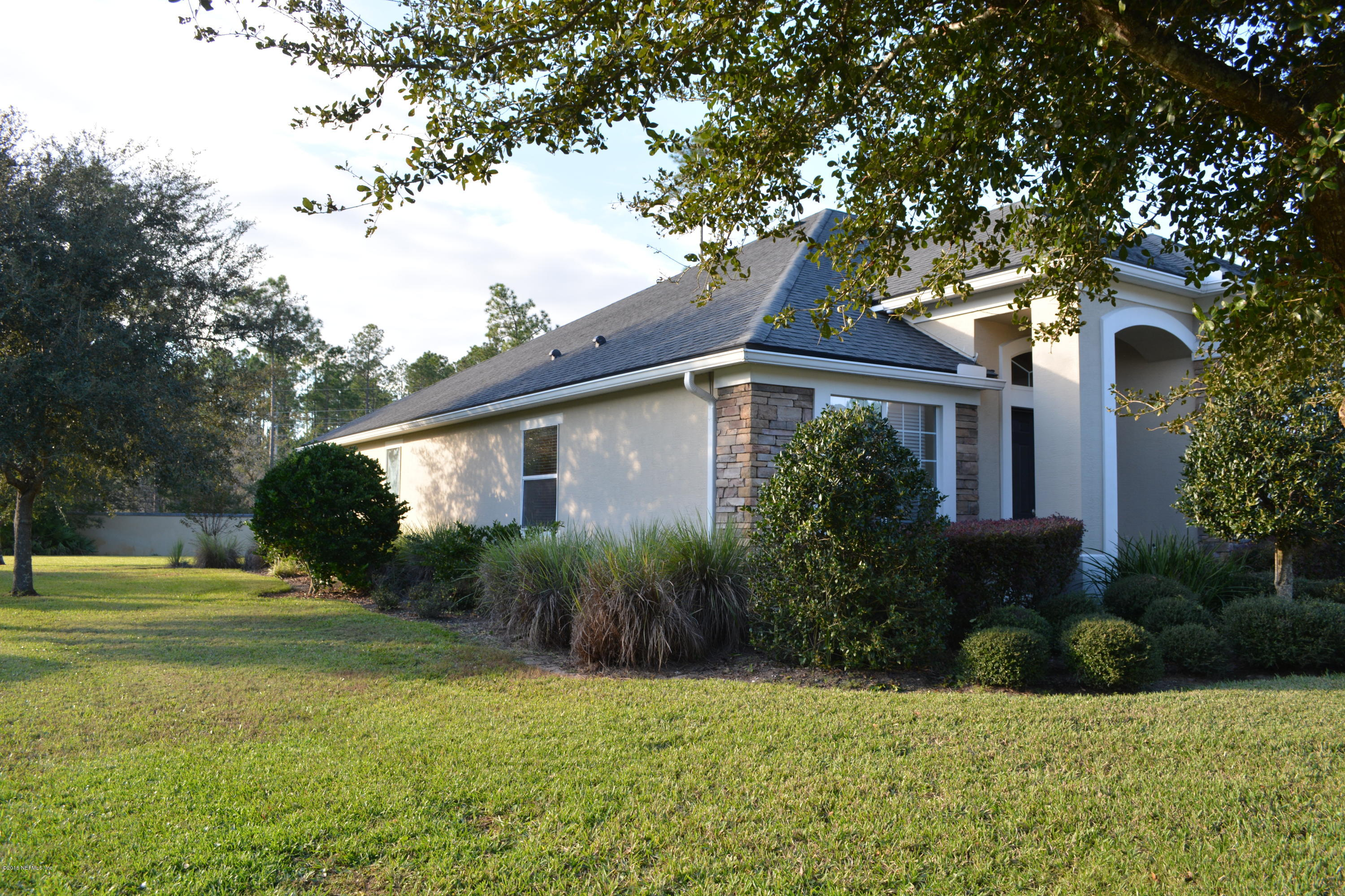 113 ATHERLEY RD ST AUGUSTINE - 5