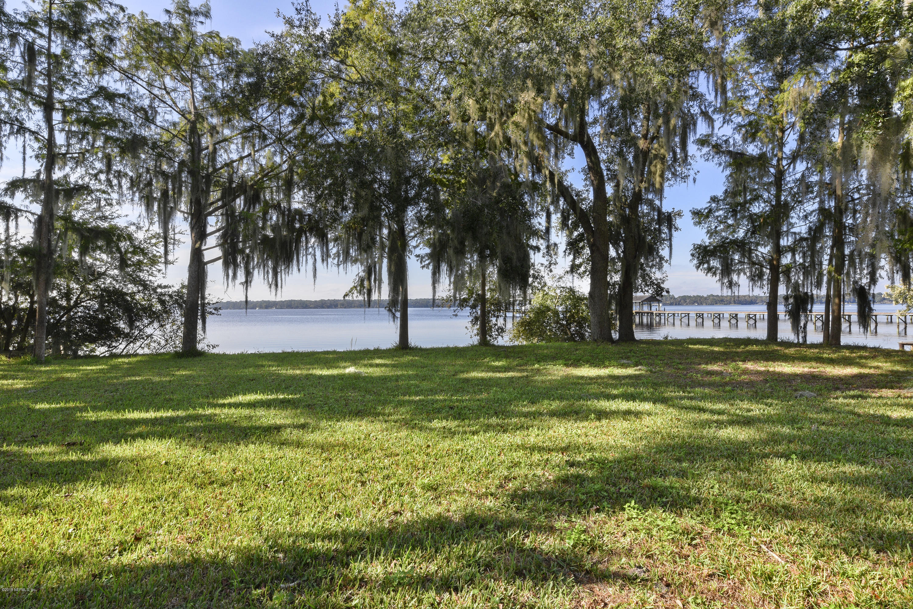 833  CREIGHTON RD, Fleming Island, Florida 3 Bedroom as one of Homes & Land Real Estate