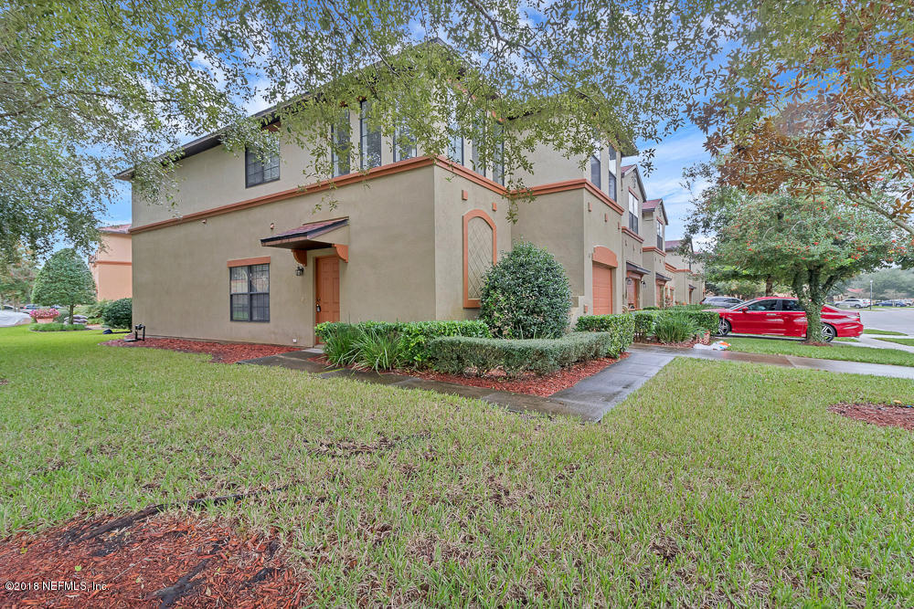 767  GINGER MILL DR, Saint Johns in ST. JOHNS County, FL 32259 Home for Sale