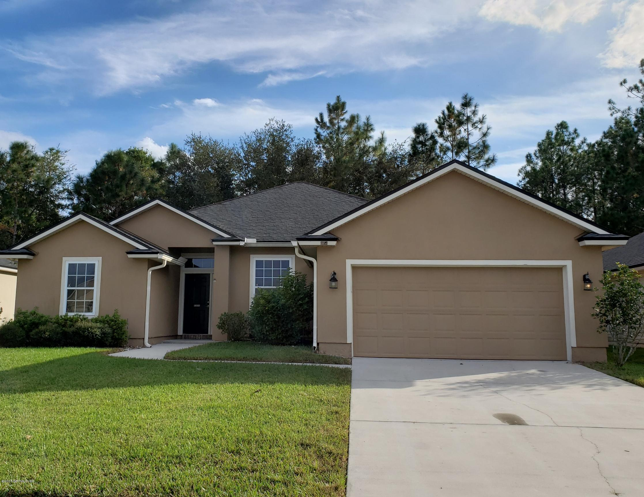 Photo of 4054 TRAIL RIDGE, MIDDLEBURG, FL 32068