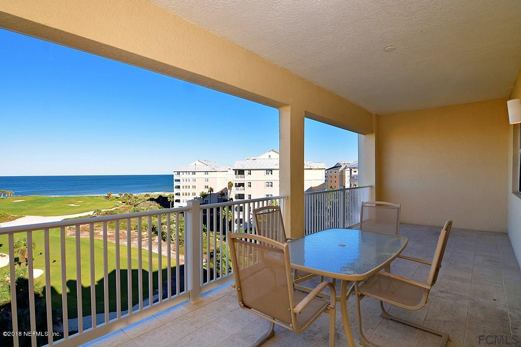 200 CINNAMON BEACH, PALM COAST, FLORIDA 32137, 3 Bedrooms Bedrooms, ,2 BathroomsBathrooms,Condo,For sale,CINNAMON BEACH,969062