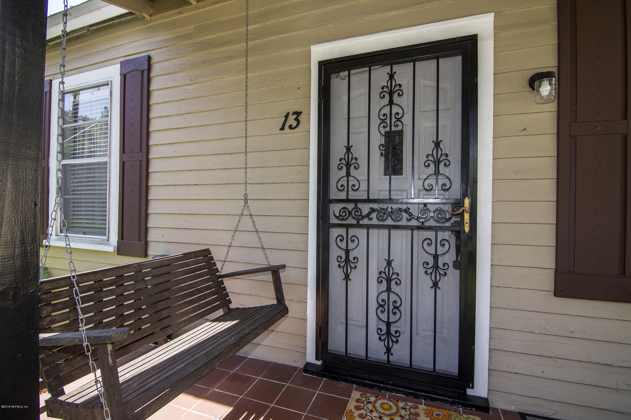 13 MYRTLE AVE ST AUGUSTINE - 4
