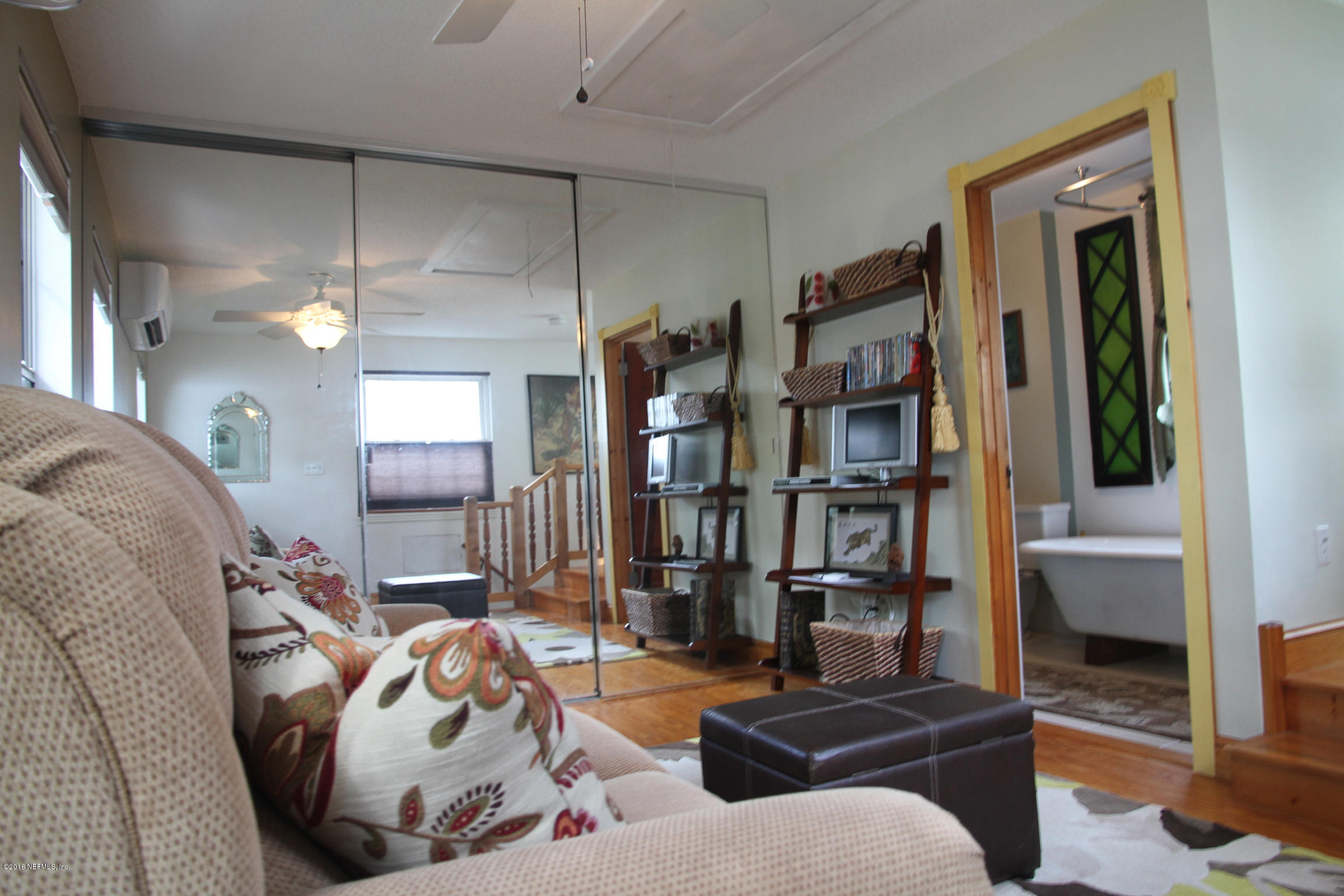 13 MYRTLE AVE ST AUGUSTINE - 14