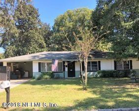Photo of 518 ST JOHNS, GREEN COVE SPRINGS, FL 32043