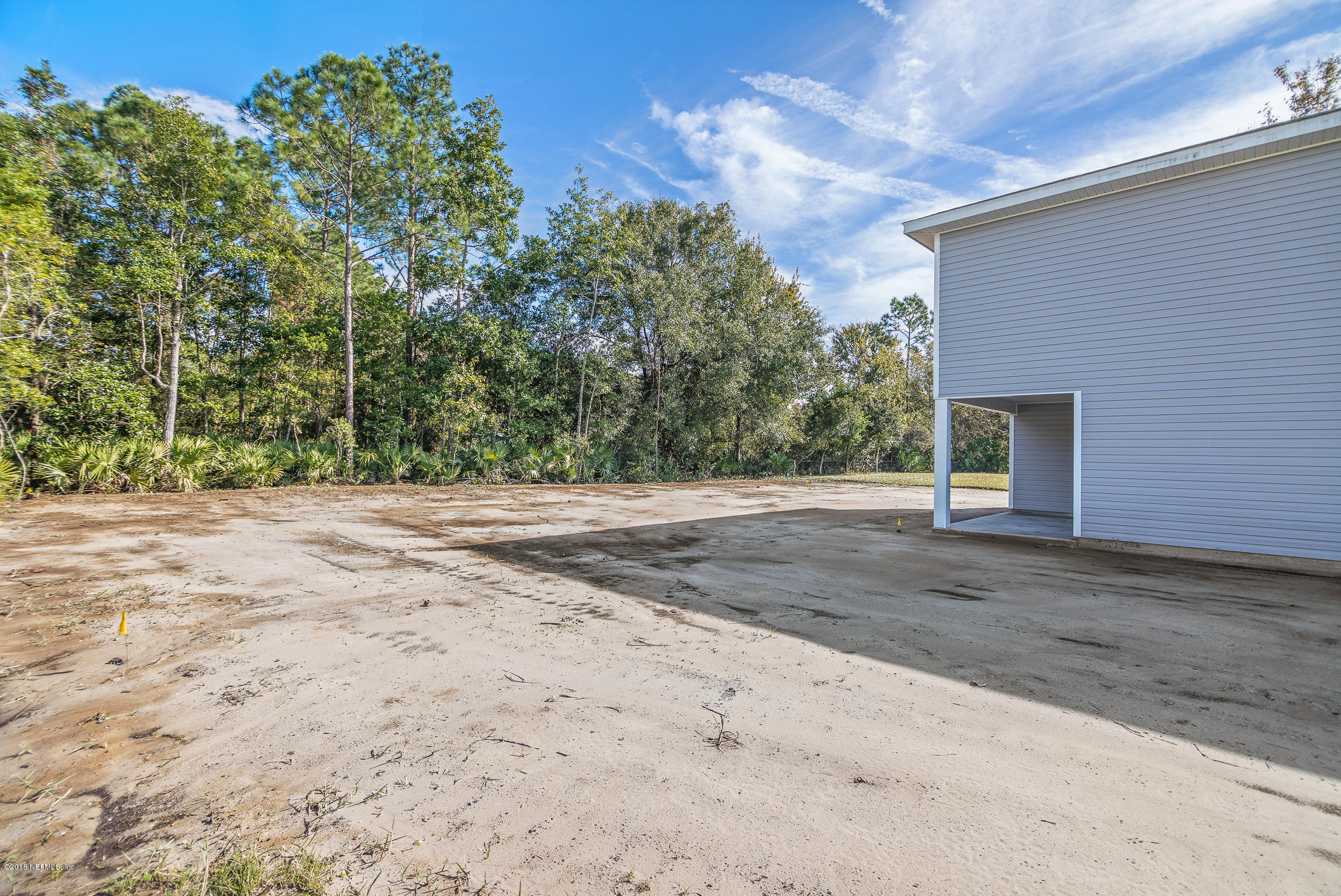 2748 SCREECH OWL AVE ST AUGUSTINE - 5