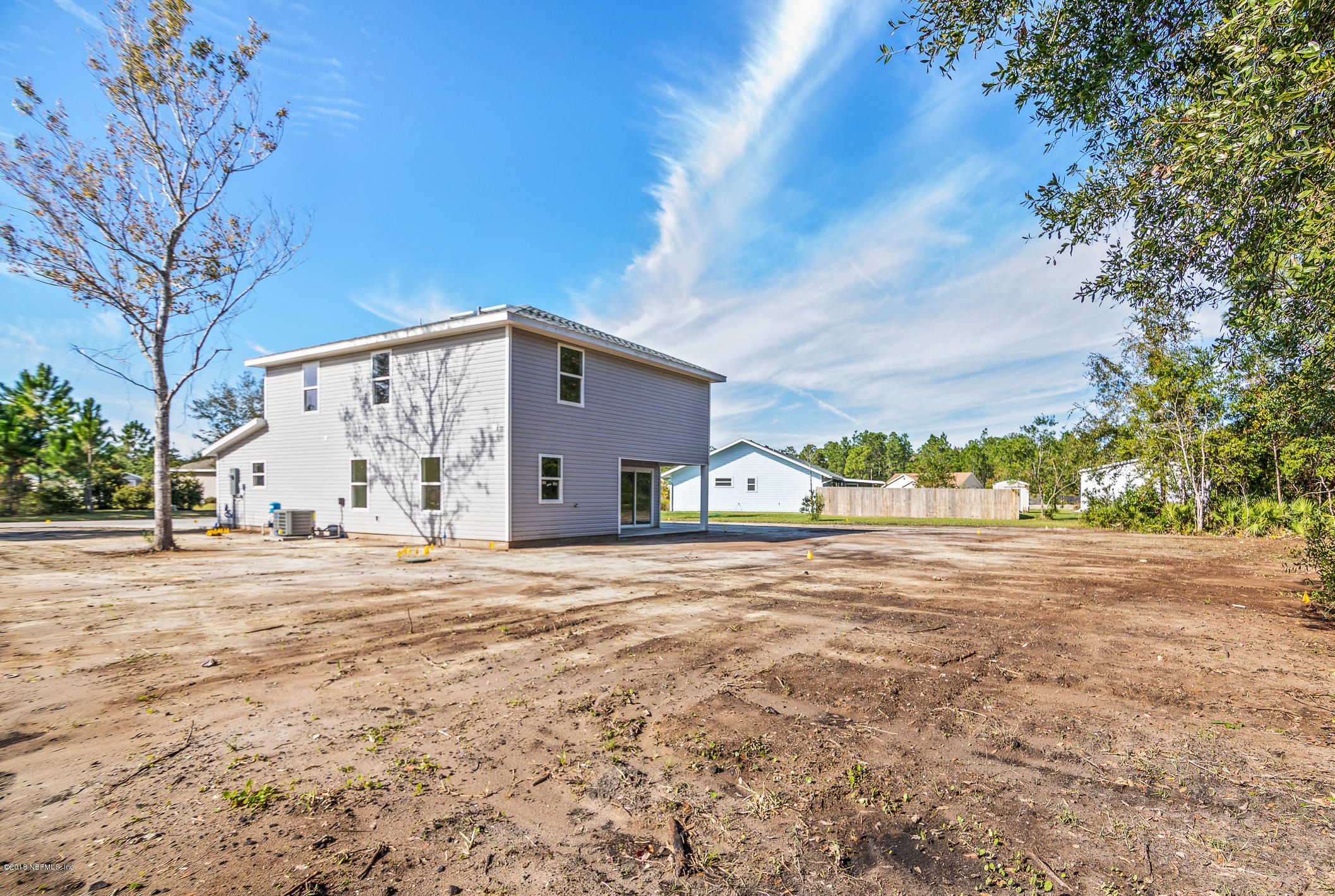 2748 SCREECH OWL AVE ST AUGUSTINE - 6