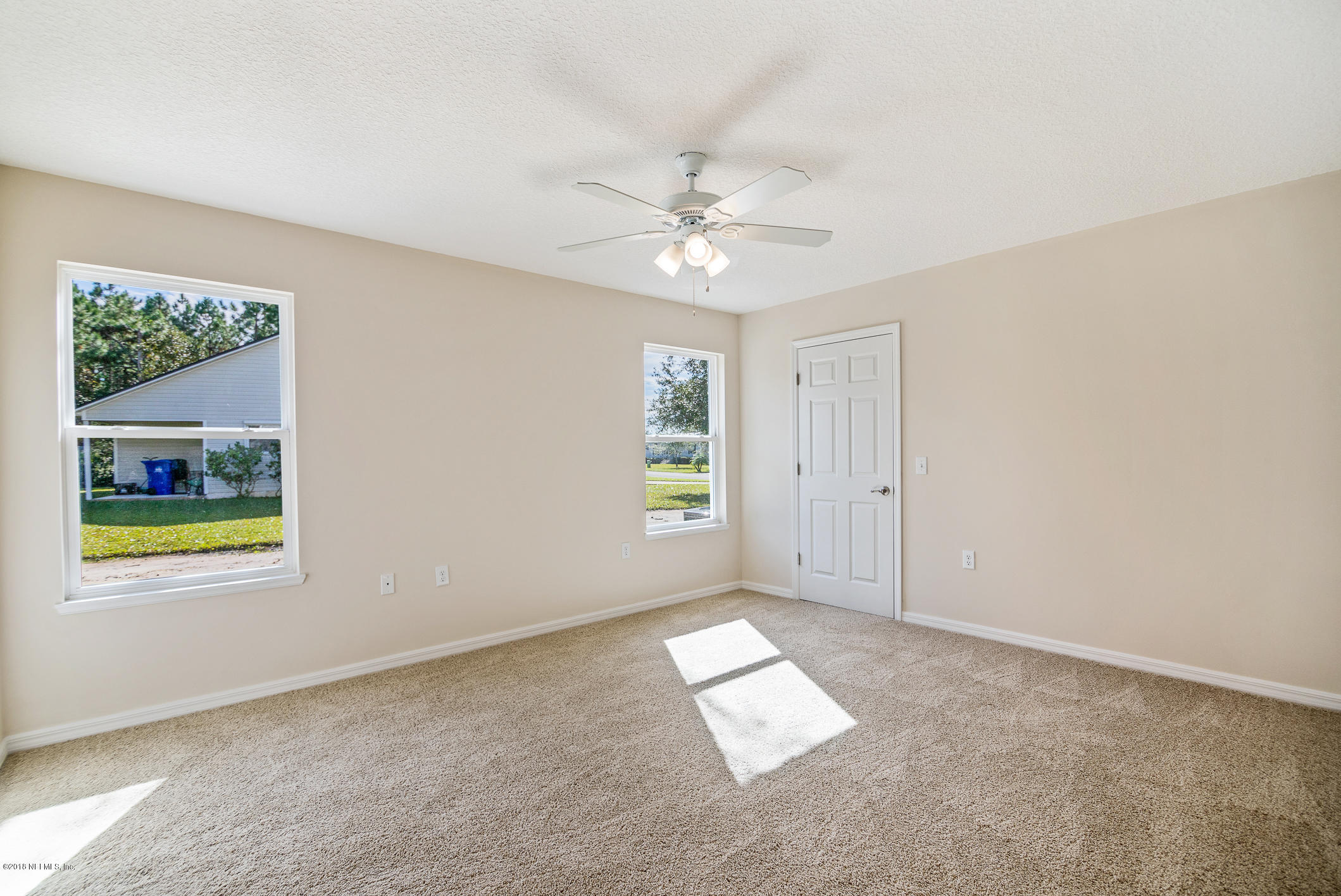 2748 SCREECH OWL AVE ST AUGUSTINE - 14