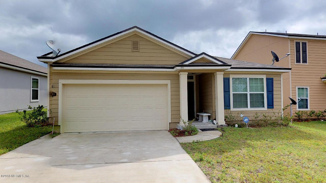Photo of 4085 GREAT FALLS, MIDDLEBURG, FL 32068