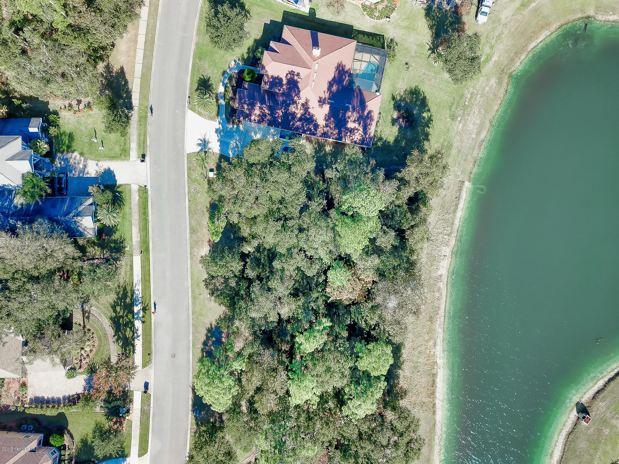 862408 HAMPTON CLUB, FERNANDINA BEACH, FLORIDA 32034, ,Vacant land,For sale,HAMPTON CLUB,969951