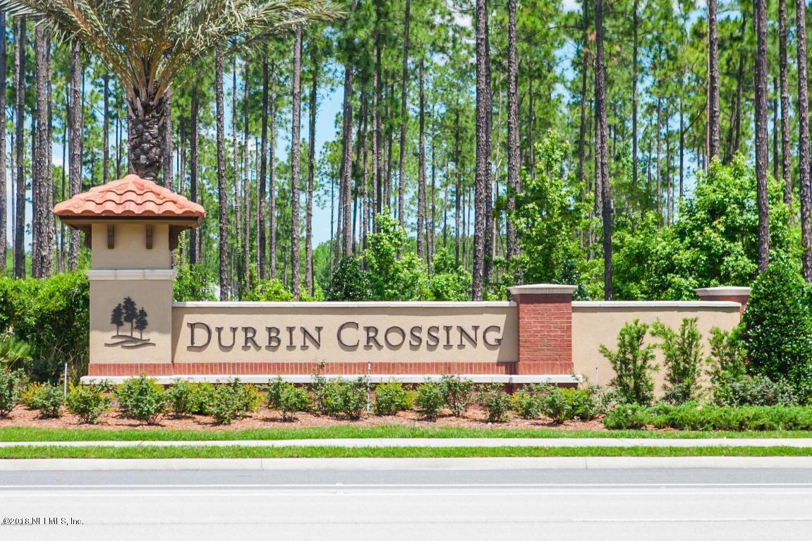 277  GLEN LAUREL DR, Saint Johns in ST. JOHNS County, FL 32259 Home for Sale