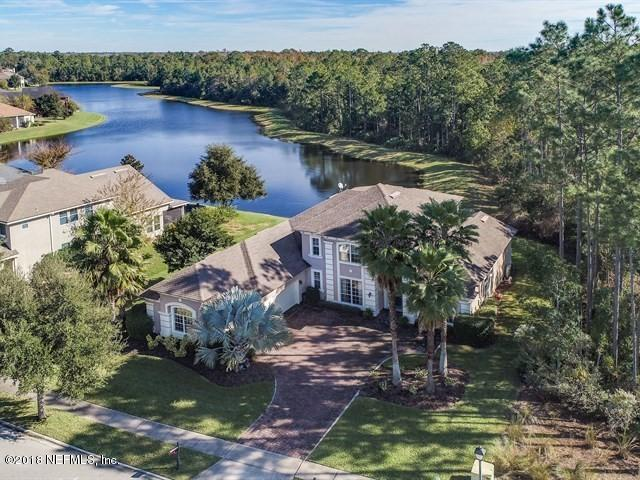 1311  FRYSTON ST, Saint Johns in ST. JOHNS County, FL 32259 Home for Sale