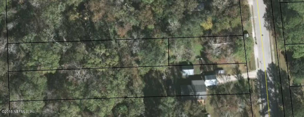 0 MILLER, ORANGE PARK, FLORIDA 32073, ,Vacant land,For sale,MILLER,970176