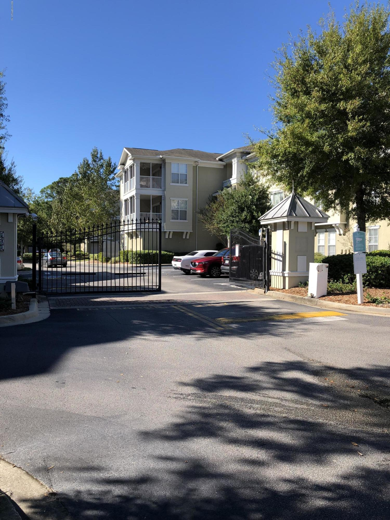 8290 GATE- JACKSONVILLE- FLORIDA 32216, 3 Bedrooms Bedrooms, ,3 BathroomsBathrooms,Condo,For sale,GATE,970250