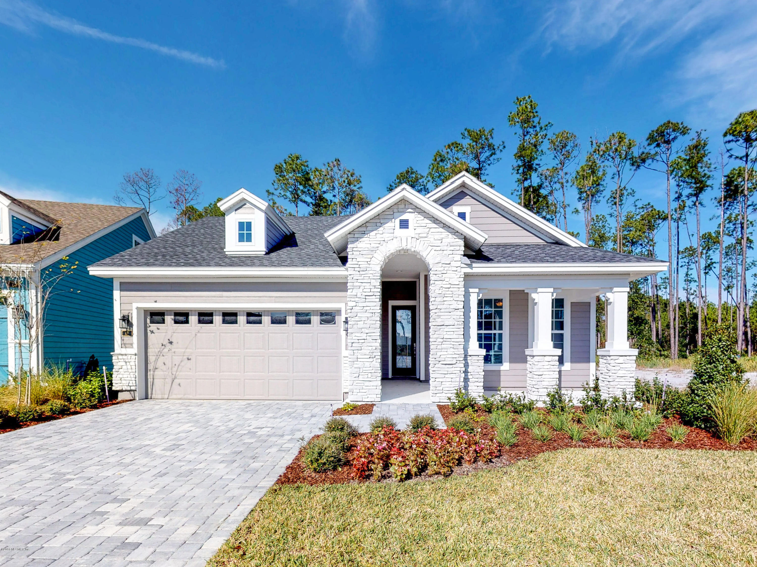 83  KNOTWOOD WAY, Ponte Vedra, Florida
