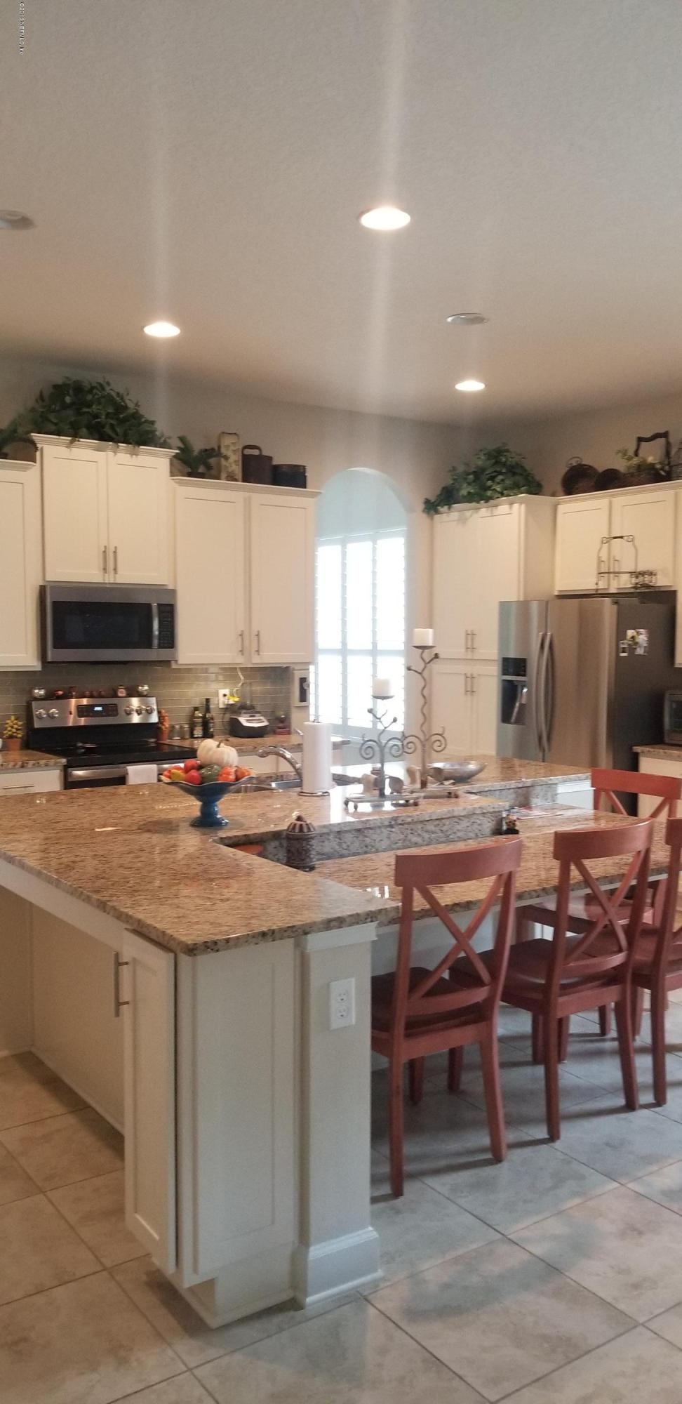 277 JENNIE LAKE CT ST AUGUSTINE - 8