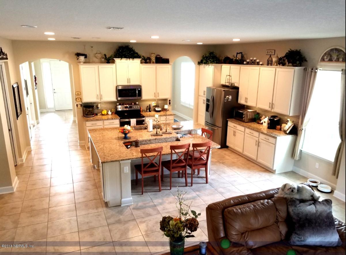 277 JENNIE LAKE CT ST AUGUSTINE - 5