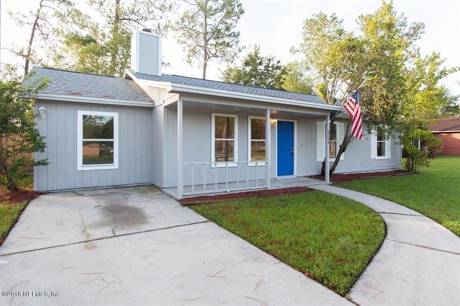 Photo of 3175 HARLEQUIN, MIDDLEBURG, FL 32068
