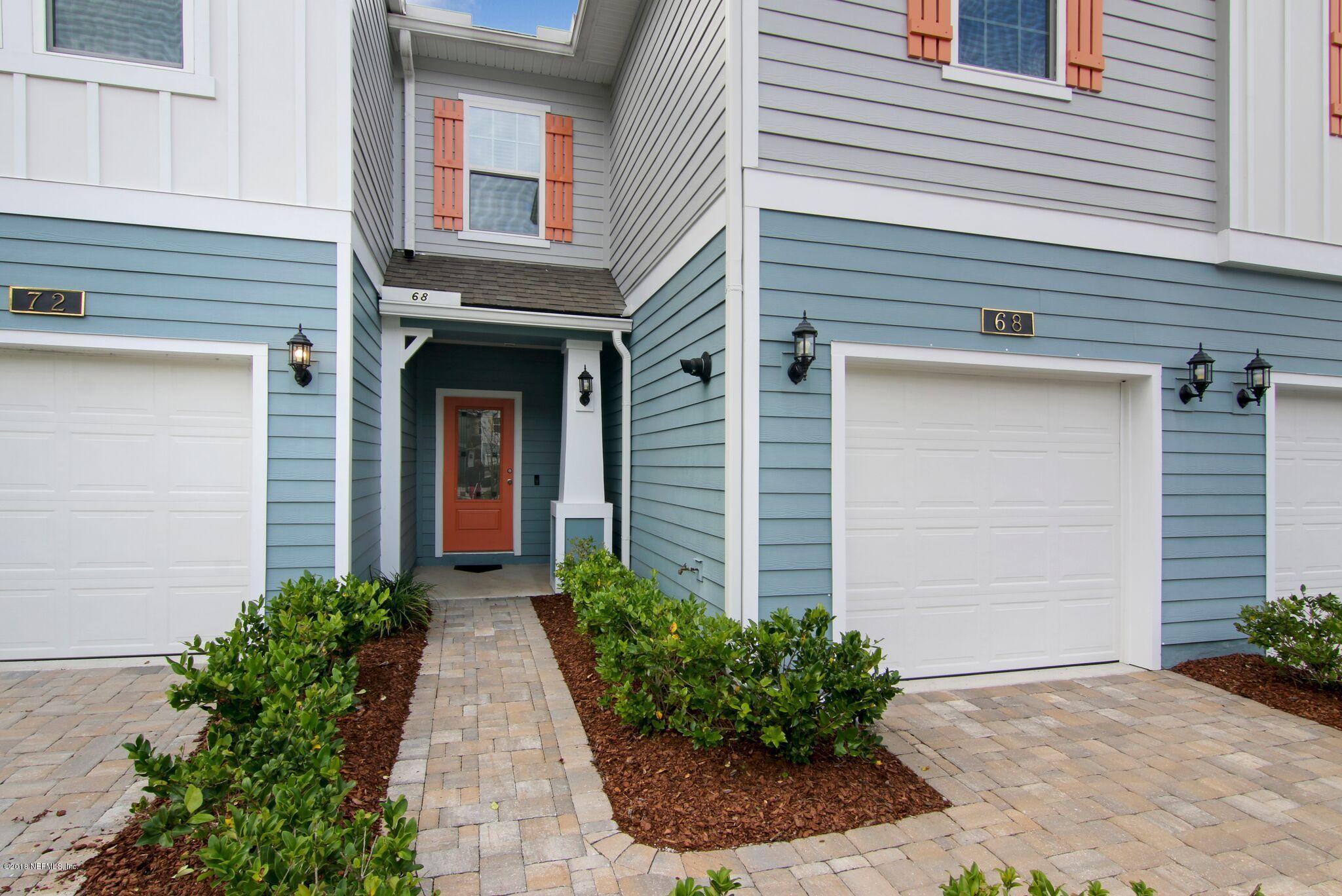 68 CANARY PALM CT PONTE VEDRA - 3