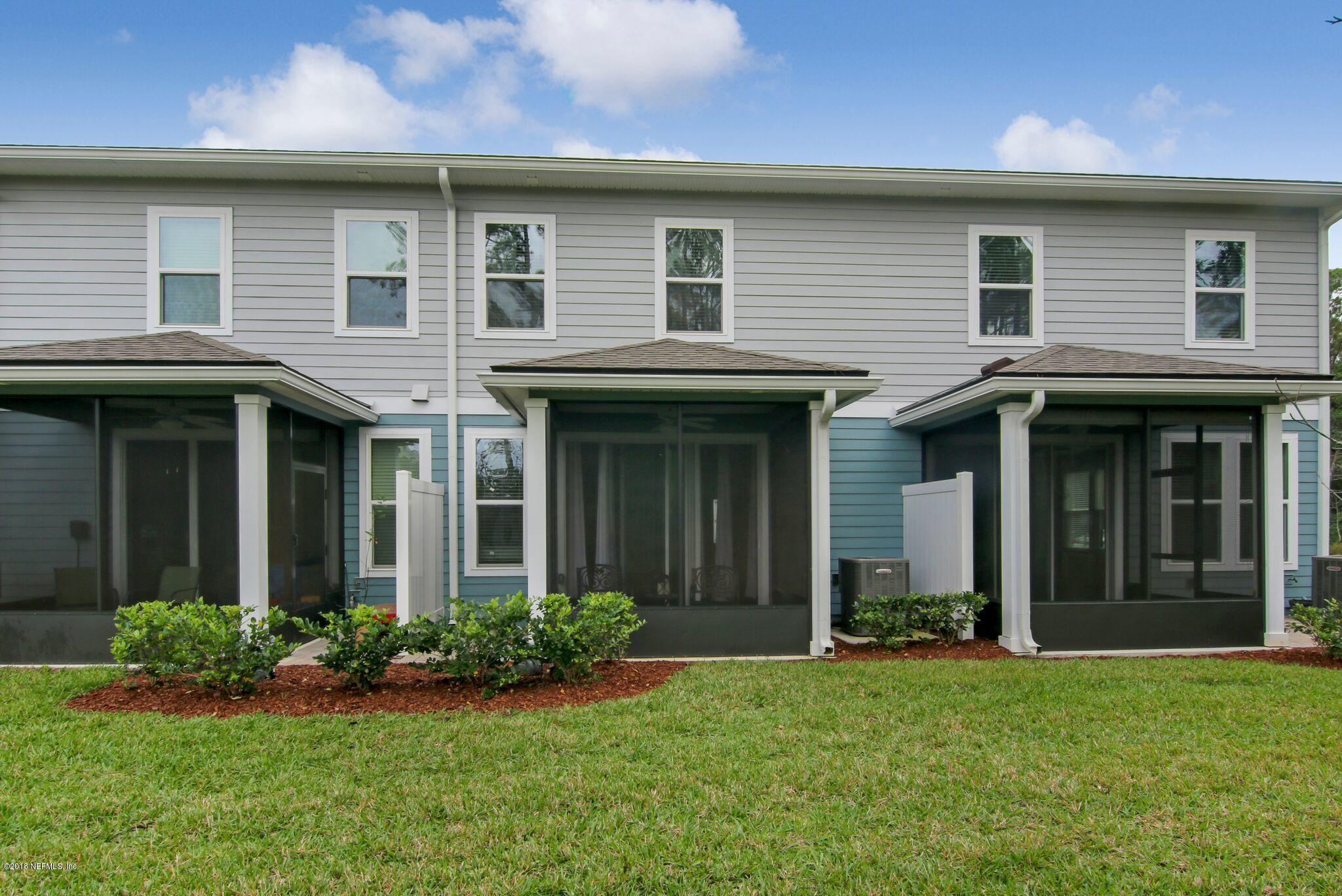 68 CANARY PALM CT PONTE VEDRA - 22