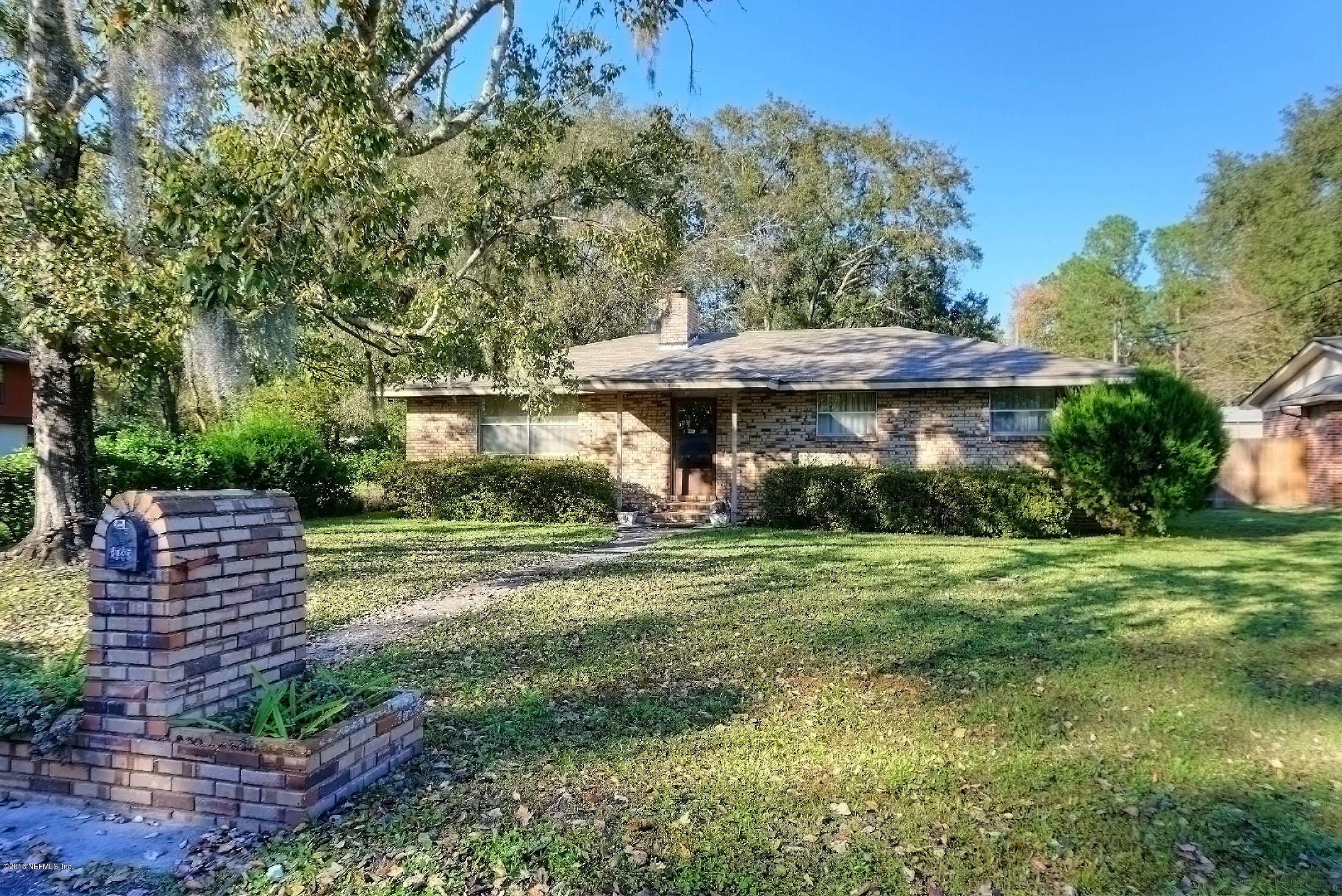 Photo of 3047 ARMSTRONG, JACKSONVILLE, FL 32218