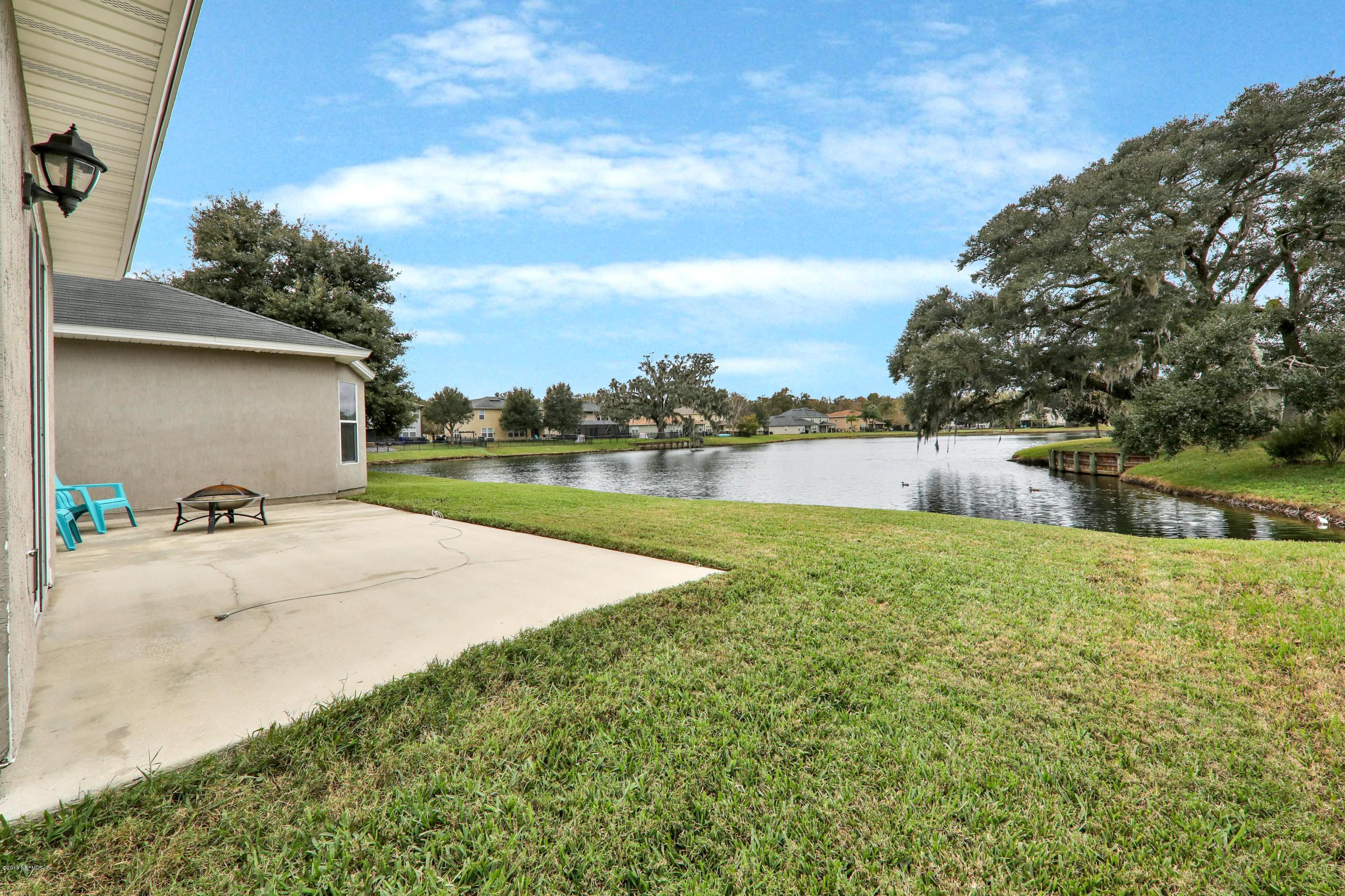 218 CROWN WHEEL CIR FRUIT COVE - 28