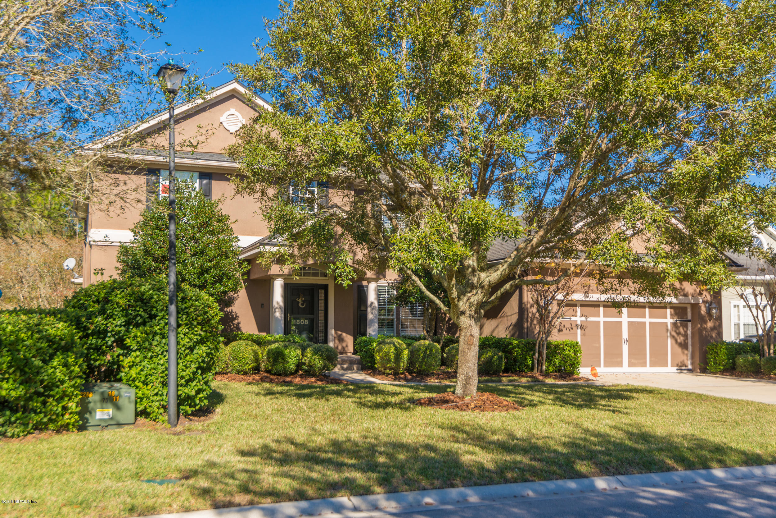 1808 RED HAWK CT ST AUGUSTINE - 84