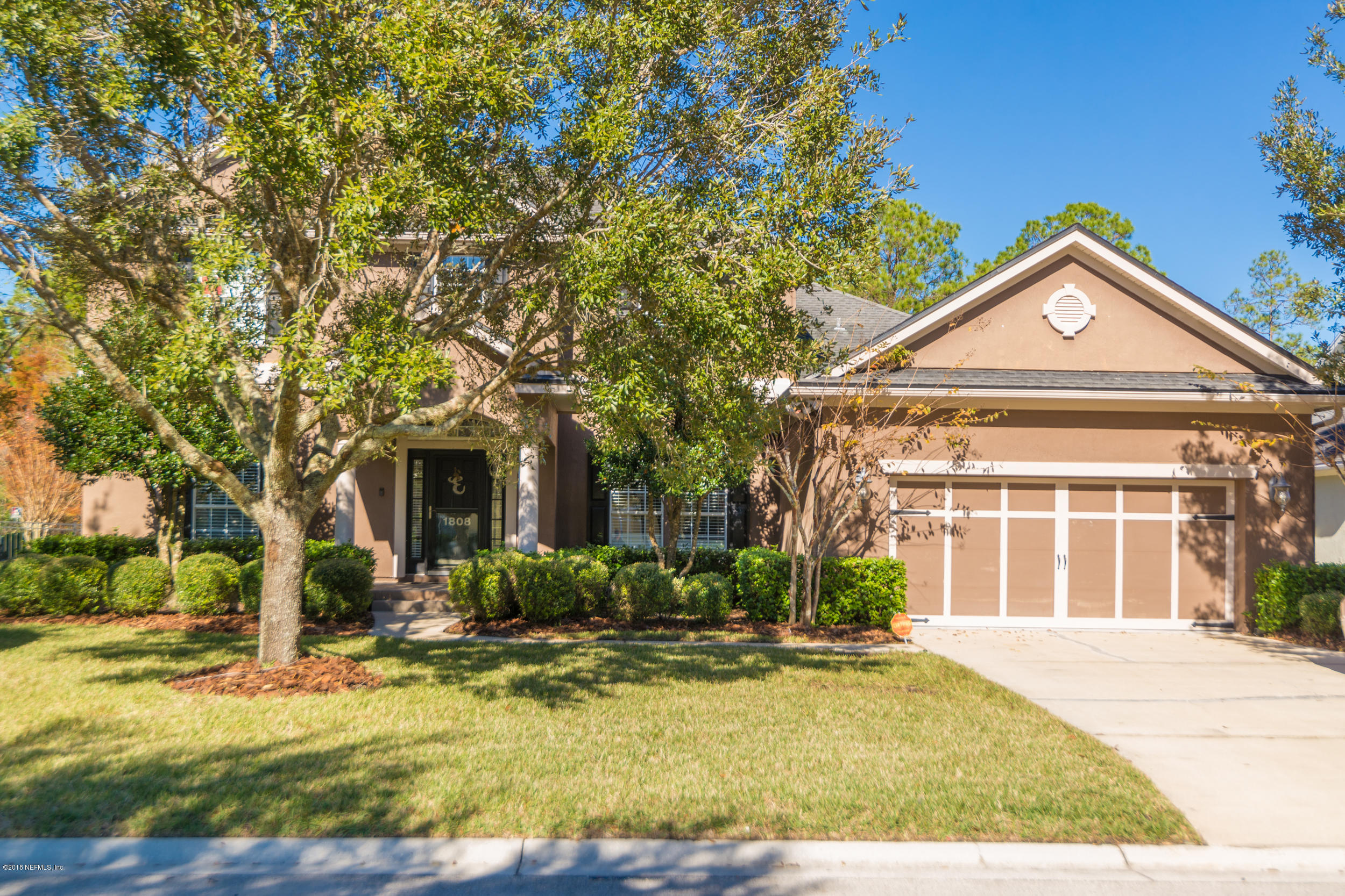 1808 RED HAWK CT ST AUGUSTINE - 2