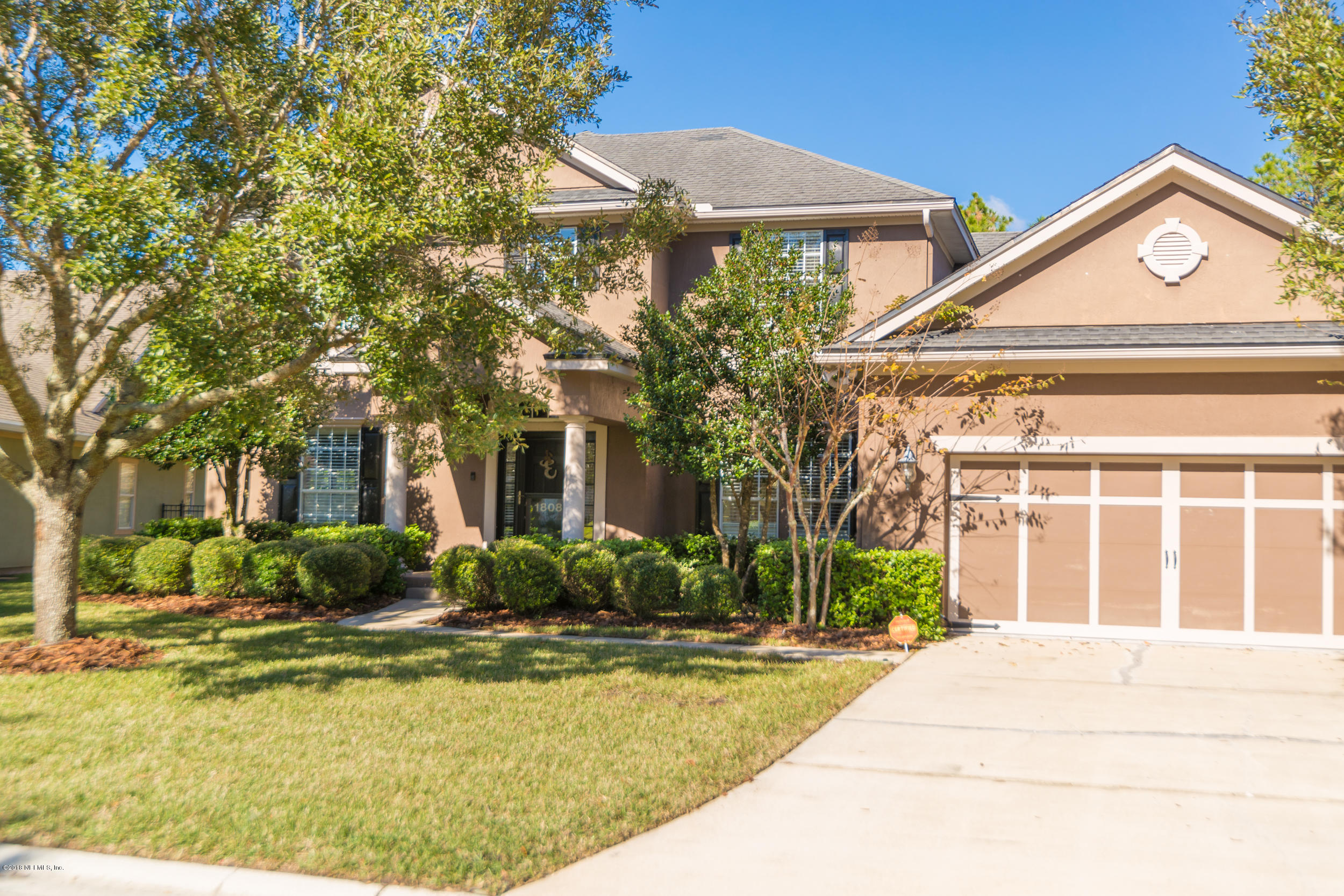 1808 RED HAWK CT ST AUGUSTINE - 4