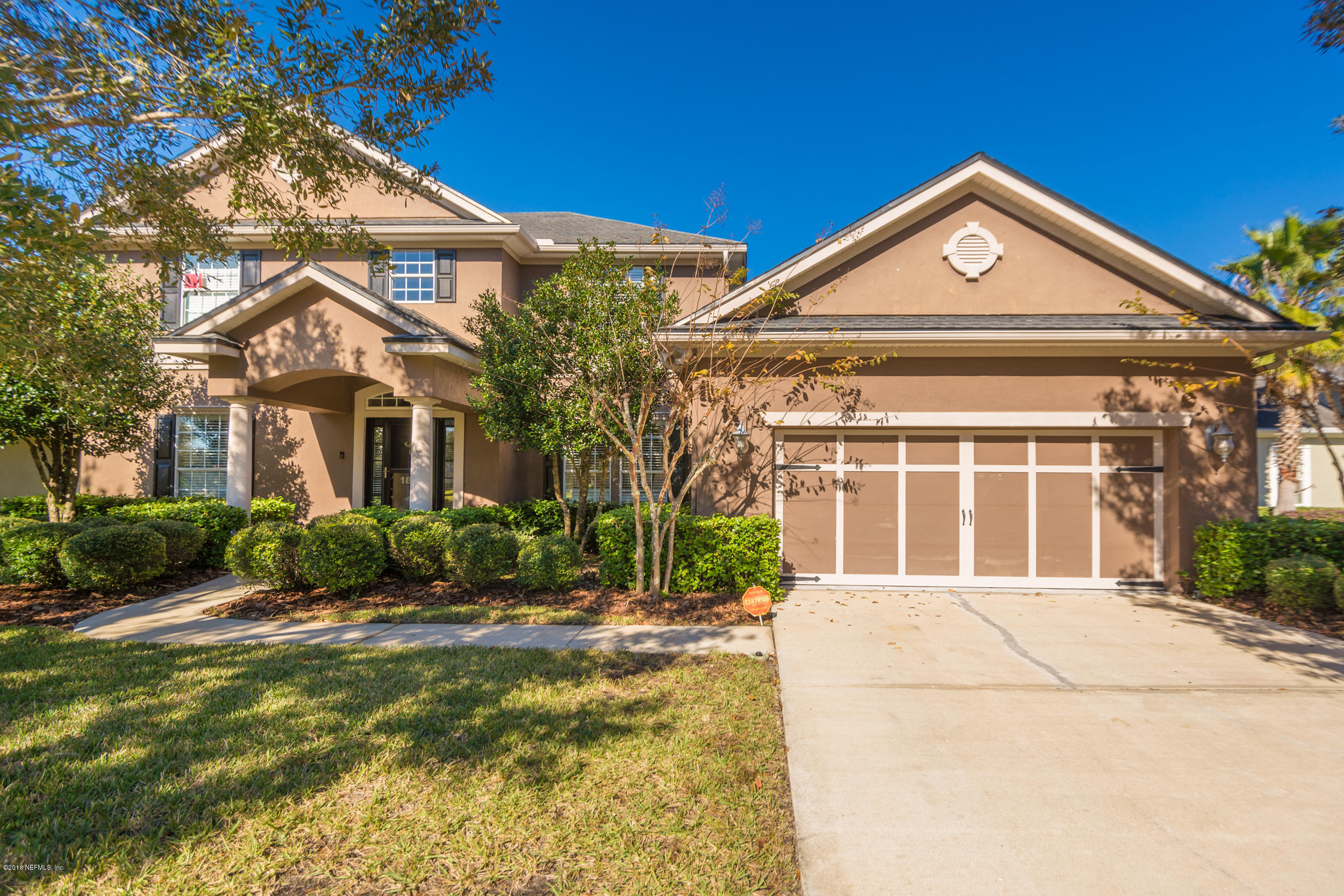 1808 RED HAWK CT ST AUGUSTINE - 3