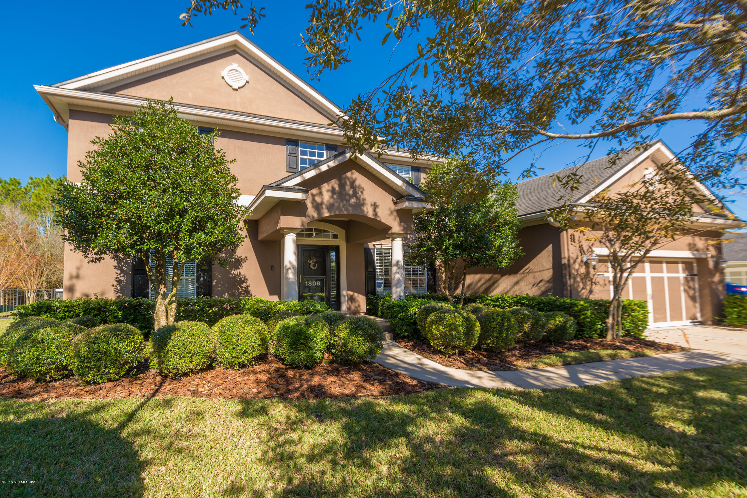 1808 RED HAWK CT ST AUGUSTINE - 6