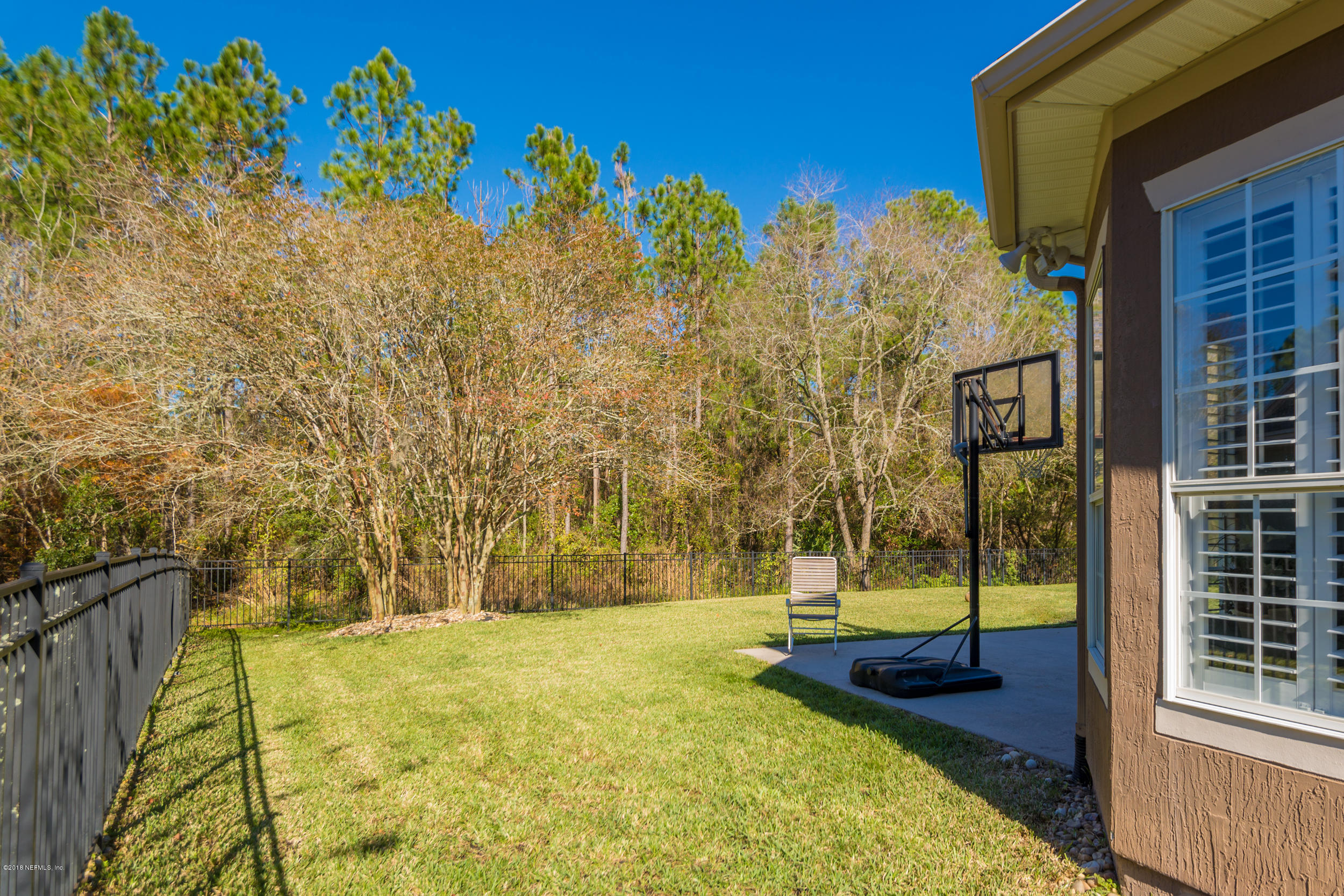 1808 RED HAWK CT ST AUGUSTINE - 85