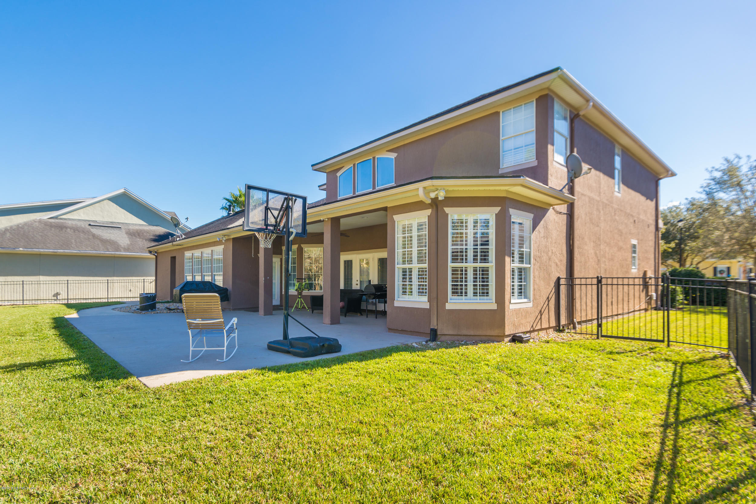 1808 RED HAWK CT ST AUGUSTINE - 86