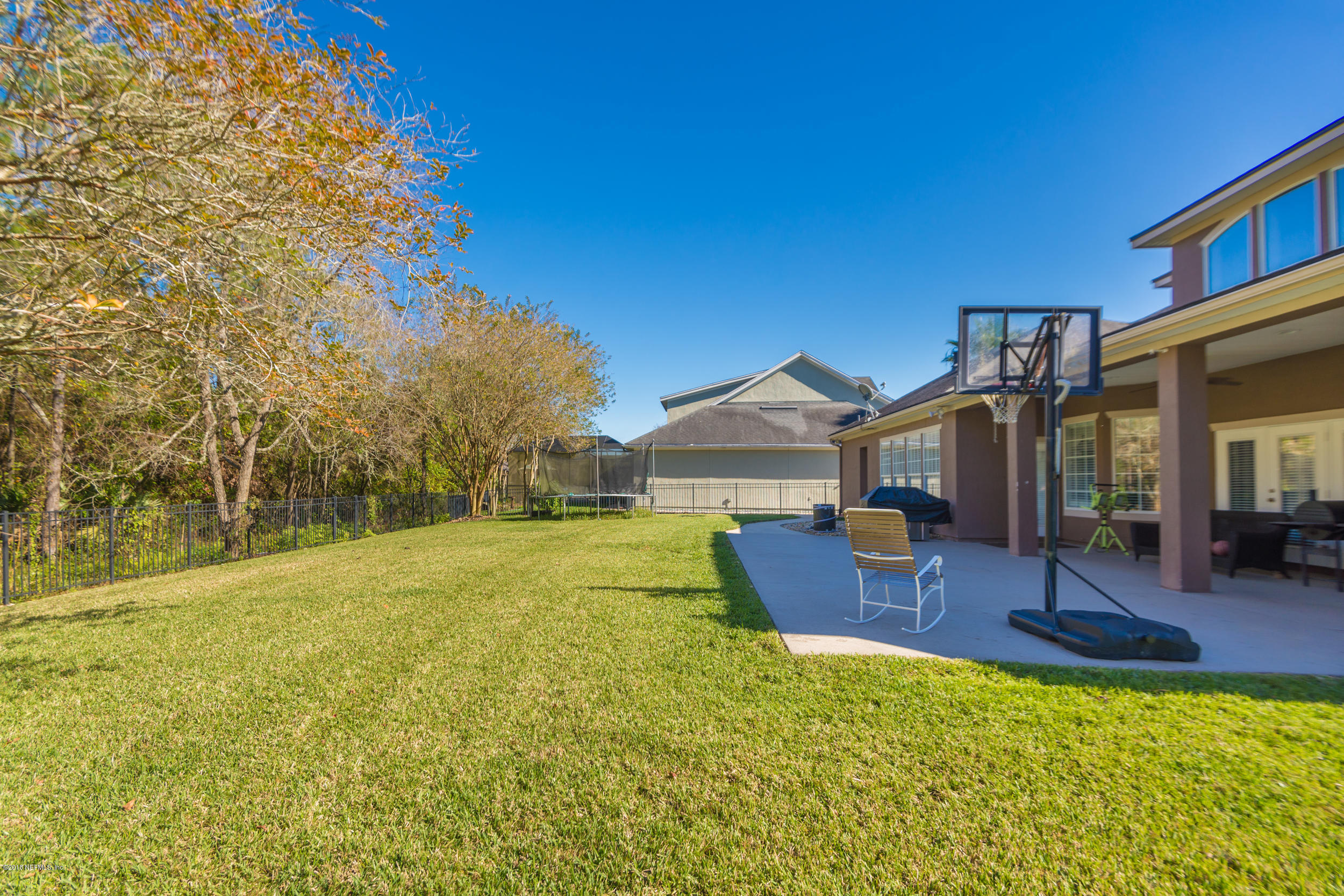 1808 RED HAWK CT ST AUGUSTINE - 10