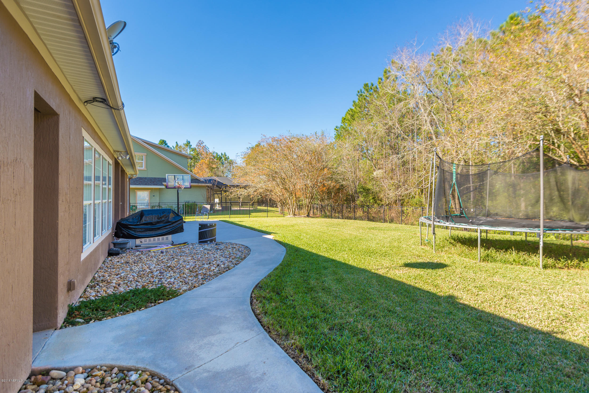 1808 RED HAWK CT ST AUGUSTINE - 88