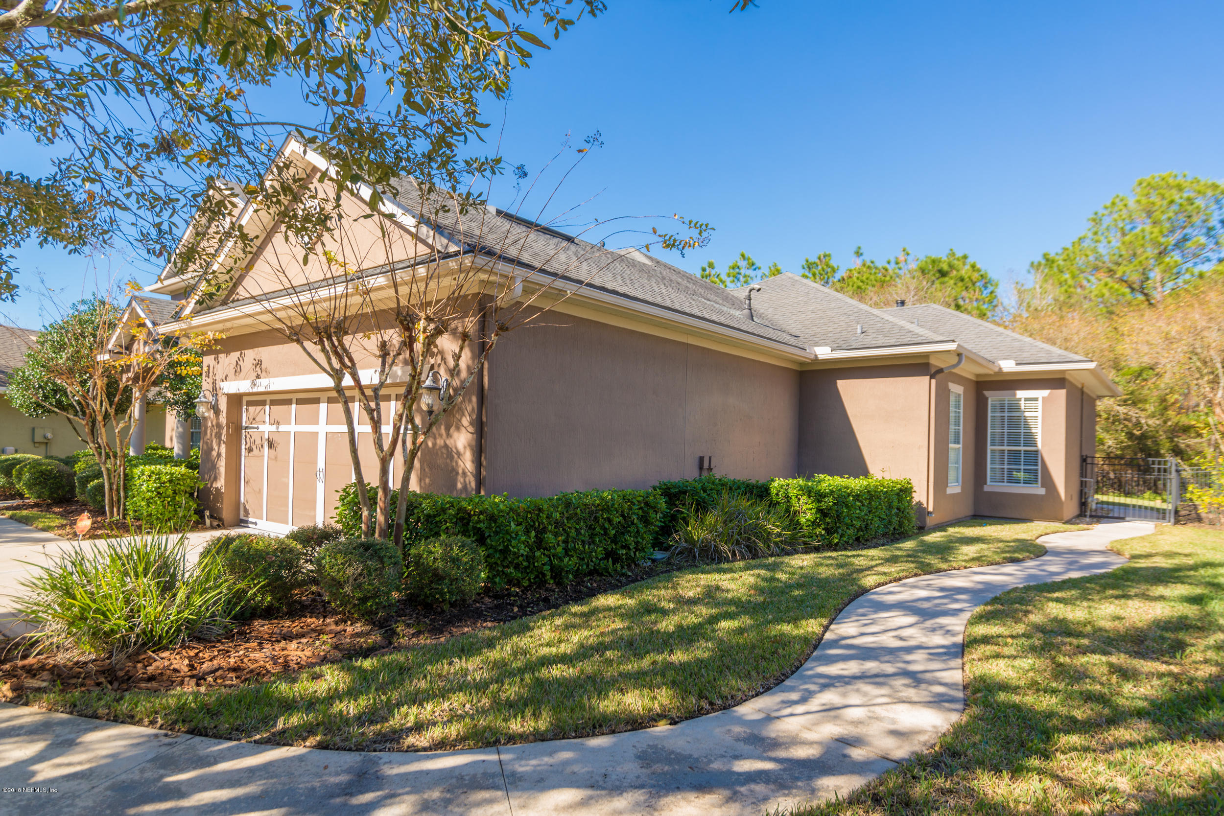 1808 RED HAWK CT ST AUGUSTINE - 8