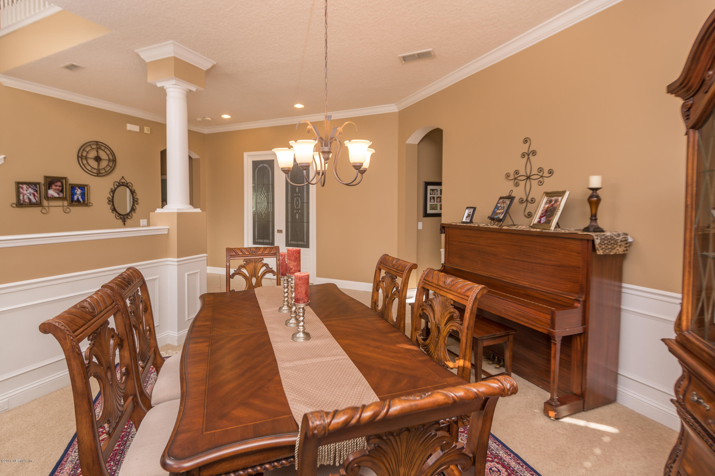 1808 RED HAWK CT ST AUGUSTINE - 17